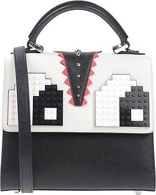 Les Petits Joueurs Handbags - Handbags Su Yoox.com Livraison Rapide Réduction Livraison Gratuite À Faible Frais D'expédition d3IZl7NI1