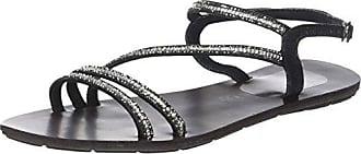 Womens Nelly Ankle Strap Sandals Les P'tites Bombes hN0aL