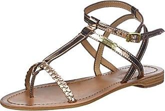 Priska, Womens Thong Sandals Les Tropeziennes