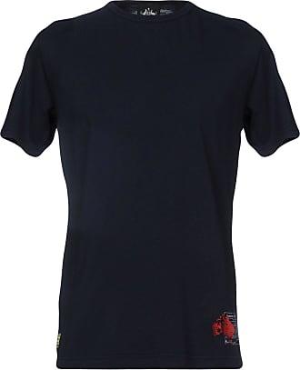 Leviathan CAMISETAS Y TOPS - Camisetas MY8x13