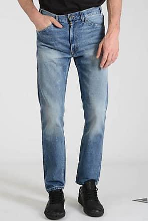 17cm Denim 501 L32 Jeans Spring/summer Levi's bT4OIB