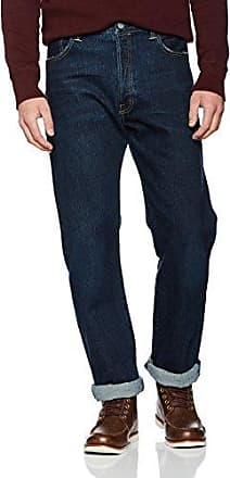510 Skinny Fit - Jeans para Hombre, Azul (Madison Square 701), W32/L30 Levi's