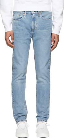 5 Poches Jeans Cloche 14 Cm Hells Automne / Hiver Levi's Wk2QeLz