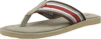 Mens Pardee Ff Flip Flops Levi's Buy Cheap Footlocker Huge Surprise Online nuBe3uUJ