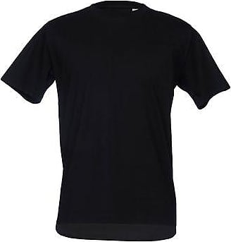 Extremely Online Wiki Cheap Online TOPWEAR - T-shirts Stampd Huge Surprise Cheap Price Discount Amazon PnonO