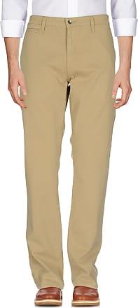 TROUSERS - Casual trousers SUR gndVLNK2