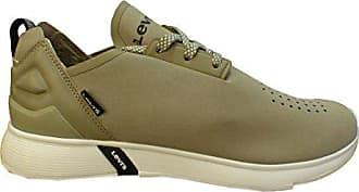 Levi's Zapatillas 227823-744-37-T45 9oZ4vXCWJ