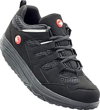Sneakers (Verde) - Lico td9fp