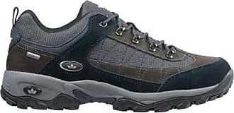 Chaussure Extérieure, La Couche Noire 37 Par Lico