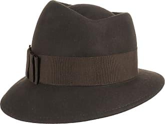 Burleyto Traveller Hat by Lierys Rain hats Lierys yF4z1LAW