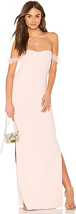 Keeley Dress in Pink. - size 2 (also in 0,4,6,8) LIKELY