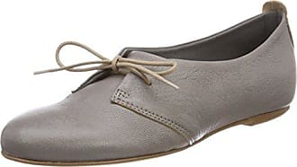 Atena, Ballerines Bout Ouvert Femme, Blau (Star), 37 EULilimill
