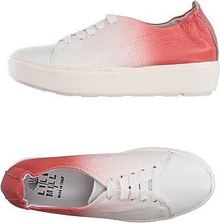 FOOTWEAR - Low-tops & sneakers on YOOX.COM Lilimill AnMHY