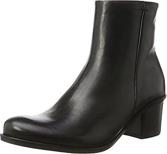 Lilimill Princess, Chelsea Boots Femme, Gris (Pirit PIR), 37 EU