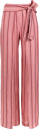 Pantalon - Lilly Rose Jolie Et Violet Sarti EI2vHSaOc