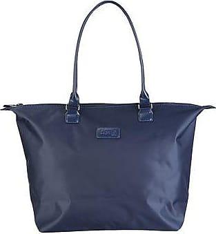 TASCHEN - Handtaschen Lipault Paris Cy3W5AF