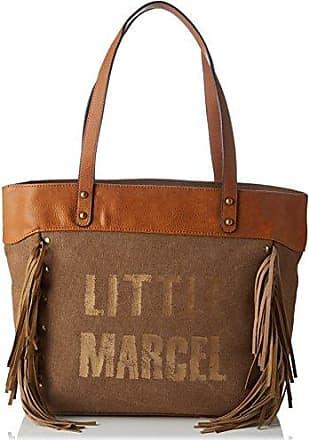 Styli, Damen Tote-Tasche Little Marcel