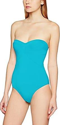 Low Cost Browse Cheap Price Womens Alcazar Lavando Swimsuit Livia Monte-Carlo Cheap Price Buy Discount JJ7cGI