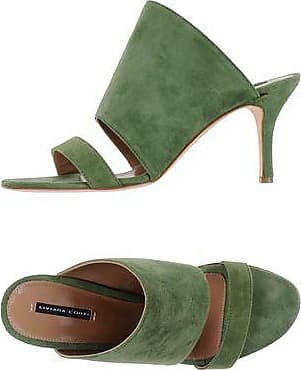 Sandales Post Orteils Liviana - Chaussures Conti KX7CvTCYv3