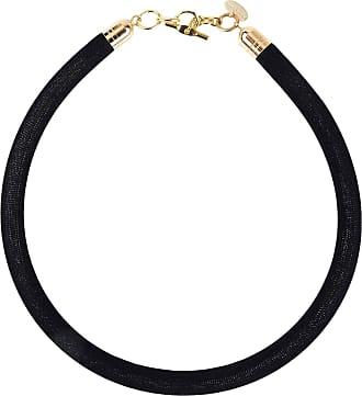 Liviana Conti JEWELRY - Bracelets su YOOX.COM 8xM2PvLDLF