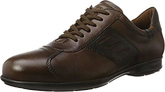 Blake, Sneakers Basses Homme - Marron - Braun (Fox/T.D.Moro), 42Lloyd