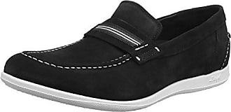 LLOYD Belas, Sneaker Uomo, Rot (Bordo), 41 EU