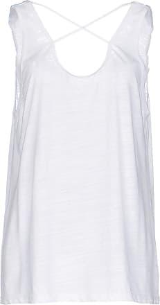 TOPWEAR - Vests LnA Cheap Extremely IeEfI6u