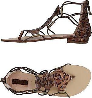 FOOTWEAR - Loafers on YOOX.COM Lollipops lTgFD
