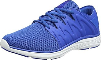 Peru, Chaussures Multisport Outdoor Homme, Bleu (Navy/Blue), 44 EULonsdale