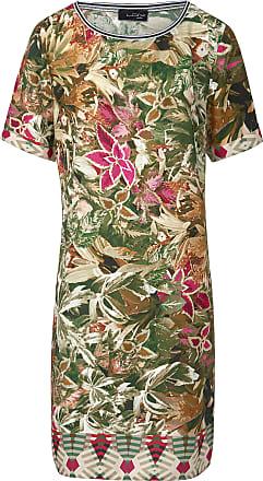 Kleid Looxent mehrfarbig Looxent