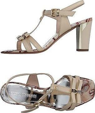 Chaussures - Sandales Loretta Par Loretta jHUs70CI8