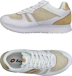 FUJI - CHAUSSURES - Sneakers & Tennis bassesLotto AzW39jp