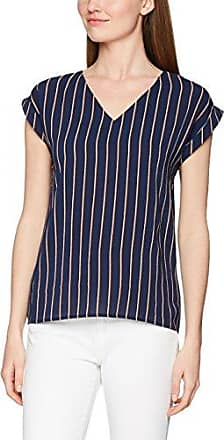 TOPWEAR - Tops Louche For Cheap Lowest Price Sale Online Pre Order Buy Cheap Perfect Cheap Best Place 147L508P9