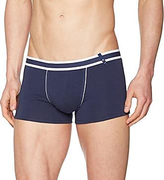 Mens Trunks Pack of 2 Lovable Prices Cheap Online KGS2DyFL
