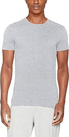 Mens Premium Stretch Slip Base Layer Lovable Manchester Sale Online Cheap 100% Guaranteed For Nice Cheap Online BCThpHC
