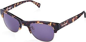Love Moschino Sonnenbrille lila Damen DUonNrj8L