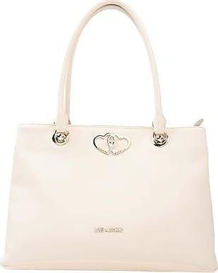 Love Moschino HANDBAGS - Handbags su YOOX.COM KmuBQvF