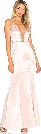Blair Gown im Rosa. - Größe S (also in L,M,XS) Lovers + Friends