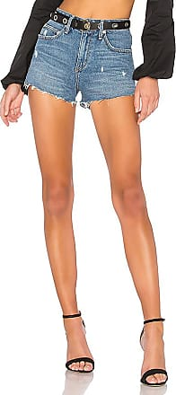 Jack High Short. - size 23 (also in 24,25,26,27,28,29,30) Lovers + Friends