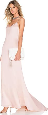 Taylor Gown in Blush. - size 0 (also in 2,4,6) Lovers + Friends