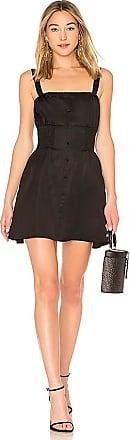 Dress 638 In Black. 638 Robe En Noir. - Size M (also In L,s,xl,xs,xxs) Lpa - Taille M (également À L, L, Xl, Xs, Xxs) Lpa