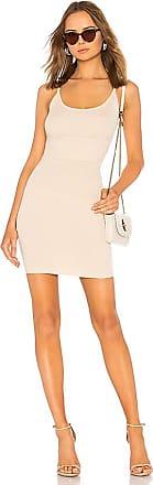 Dress 712 In Brown. Habiller 712 En Brun. - Size M (also In L,s,xl,xs,xxs) Lpa - Taille M (également À L, L, Xl, Xs, Xxs) Lpa
