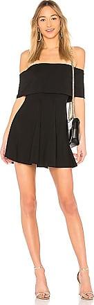 Dress 265 in Black. - size S (also in XS) LPA sPZbB