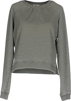 TOPWEAR - Sweatshirts LTB Jeans Prices Cheap Price Quality Original kcRjR8p