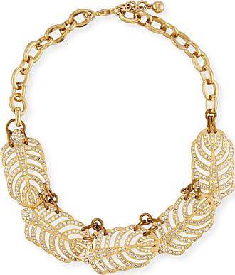 Lulu Frost JEWELRY - Jewelry sets su YOOX.COM ZeFtij9c