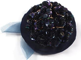 Lulu Frost Rose Camellia Sequin Pin F1tflKe73