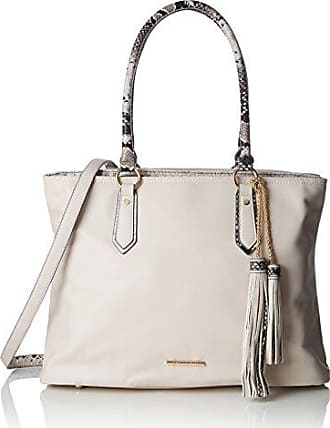 London Womens Michelle Handbag LYDC London ixaVO7bW