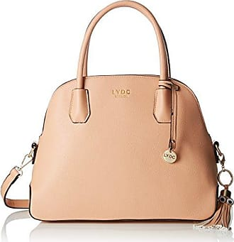 LYDC London London Women's Amber Handbag Cheap Sale Eastbay The Cheapest Shopping Online With Mastercard sxM7qridUc