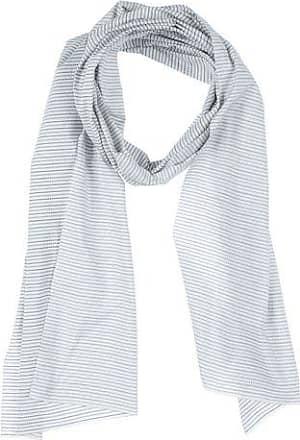 ACCESSORIES - Oblong scarves No-N 1vnJt6K