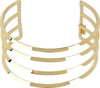 MAIOCCI JEWELRY - Earrings su YOOX.COM WHmGUsZmV